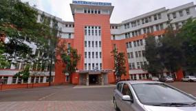सरकारी नौकरी: गांधी मेडिकल कॉलेज में 300 से ज्यादा निकली भर्तियां, जल्दी करें अप्लाई