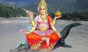 Ganga Dussehra 2021: कब है गंगा दशहरा? जानें इसका महत्व और पूजा का शुभ मुहूर्त