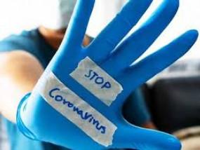 कोरोना को लेकर गुड न्यूज : नागपुर में एक भी मौत नहीं, विदर्भ में कम हो रहे संक्रमितों के आंकड़े