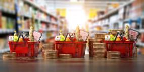 6 महीनों के सबसे ऊंचे स्तर पर खुदरा महंगाई दर, मई में बढ़कई हुई 6.3%