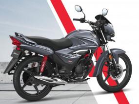 Honda Shine की कीमत में फिर हुई बढ़ोतरी, जानें नई कीमत