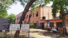 अहमदनगर के आईटीआई में बनेगा अल्पसंख्यक छात्राओं के लिए छात्रावास