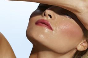 Beauty: जानिए, मिसेलर वॉटर के हैरान करने वाले फायदे