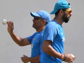 युवराज ने कहा- 2007 वर्ल्ड कप में टीम इंडिया की कप्तानी की उम्मीद कर रहा था, लेकिन फिर एमएस धोनी के नाम की घोषणा की गई
