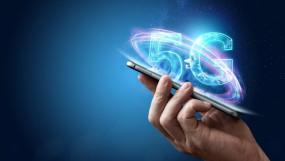 भारत में 5 सालों के भीतर 33 करोड़ लोगों के पास होगा 5G स्मार्टफोन सब्सक्रिप्शन