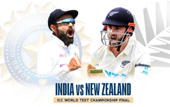 Ind vs NZ, WTC Final: पूर्व चयनकर्ता दिलीप वेंगसरकर बोले- दोनों टीमों के हर एक खिलाड़ी से तुलना करने पर भारत की टीम बेहतर