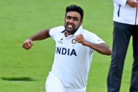 Ind Vs NZ WTC Final, Day 6: 139 रन का टारगेट चेज कर रही न्यूजीलैंड का दूसरा विकेट गिरा, अश्विन ने लाथम के बाद कोनवे को भी भेजा पवेलियन