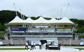 India Vs New Zealand WTC Final: साउथैम्पटन में आज बारिश की संभावना कम, दोपहर 3 बजे खेला जाएगा WTC का फाइनल