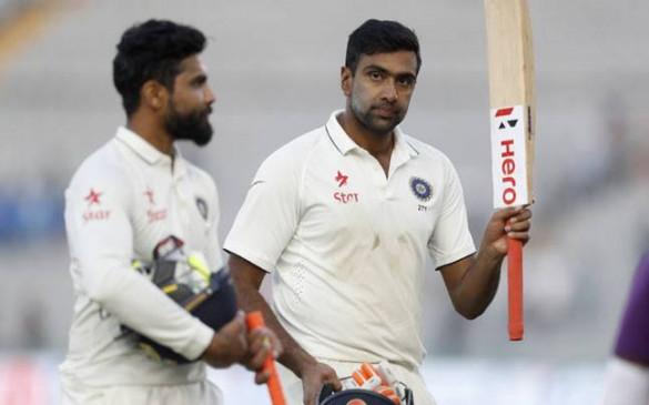 India vs New Zealand WTC Final: विश्व टेस्ट चैंम्पियनशिप के फाइनल में अहम साबित होगी जडेजा-अश्विन की जोड़ी, गावस्कर का दावा