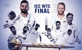 World Test Championship: विदेशी जमीन पर भारत का रिकॉर्ड न्यूजीलैंड से बेहतर, पढ़ें पूरी खबर