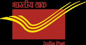 सरकारी नौकरी: इंडियन पोस्ट सर्विस में नौकरी पाने का सुनहरा अवसर, जल्दी करें, 10 जून अंतिम तारीख