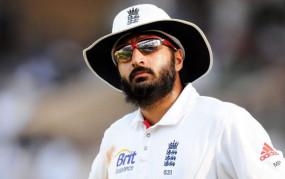 न्यूजीलैंड के खिलाफ टेस्ट चैंपियनशिप जीतेगी टीम इंडिया, इंग्लैंड के स्पिनर पनेसर ने बताई ये वजह...