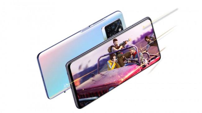Infinix Note 10 और Note 10 Pro भारत में लॉन्च, पावरफुल कैमरा और बैटरी से लैस हैं ये स्मार्टफोन