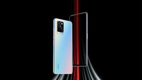 Infinix Note 10 स्मार्टफोन की पहली सेल आज, मिलेंगे ये शानदार ऑफर