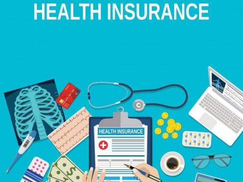 लोकपाल और टीपीए की भी नहीं सुन रहीं बीमा कंपनियाँ - मनमानी से परेशान हो रहे बीमा धारक, कहीं भी नहीं मिल रही राहत