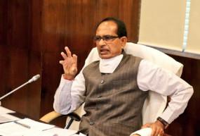 सिंधिया के मंत्रियों पर गिर सकती है गाज, शिवराज मंत्रिमंडल से हो सकते है बाहर, इन्हें मिल सकता है मौका!