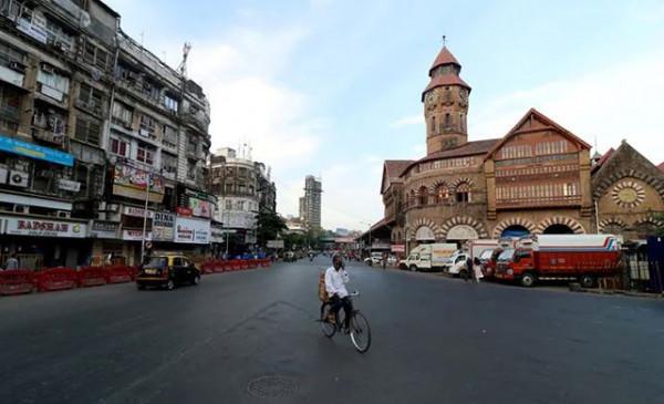 Maharashtra unlock: आपदा प्रबंधन मंत्री ने कहा- लॉकडाउन जैसे प्रतिबंध हटाए जाएंगे, 4 घंटे बाद महाराष्ट्र सरकार का यूटर्न
