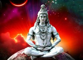 महेश नवमी 2021: इस दिन करें भगवान शिव और माता पार्वती की पूजा, जानें मुहूर्त