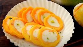 Mango kulfi: गर्मी के मौसम में बनाएं स्वादिष्ट आम कुल्फी, ये है आसान रेसिपी