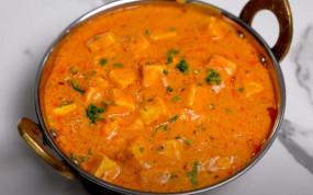 Malai Paneer: इस विधि से बनाएं मलाई पनीर मसाला, बच्चों से बड़ों तक सभी को आएगा पसंद