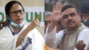 ममता बनर्जी ने कलकत्ता हाईकोर्ट का रुख किया, नंदीग्राम में BJP के शुभेंदु अधिकारी से हार को चुनौती दी, आज सुनवाई