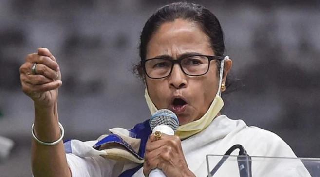 ममता बनर्जी की याचिका पर सुनवाई 24 जून तक टली, नंदीग्राम की हार को कलकत्ता हाईकोर्ट में दी है चुनौती - bhaskarhindi.com