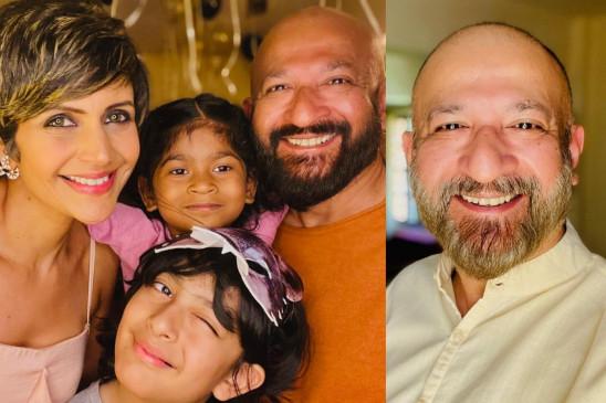 निधन के 24 घंटे पहले खुश थे मंदिरा के पति राज कौशल, परिवार के साथ किया एन्जॉय