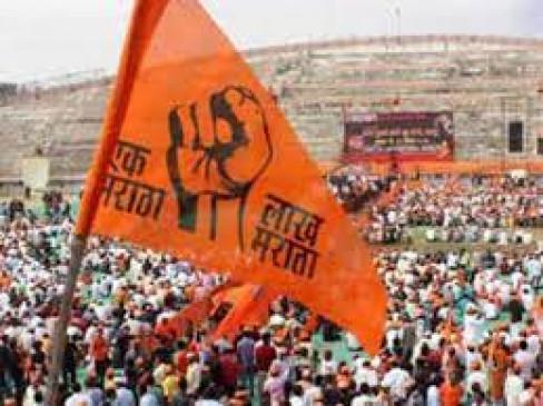राज्य के 36 जिलों में मूक आंदोलन करेगा मराठा समाज,16 जून को कोल्हापुर से होगी शुरुआत
