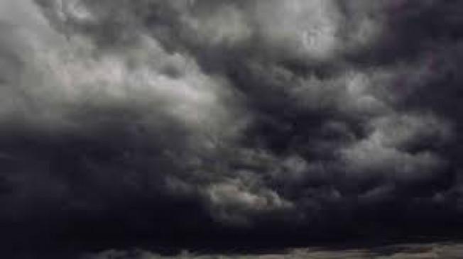 मानसून बस 100 किलोमीटर दूर, 48 घंटे के भीतर बरस सकते हैं मेघ