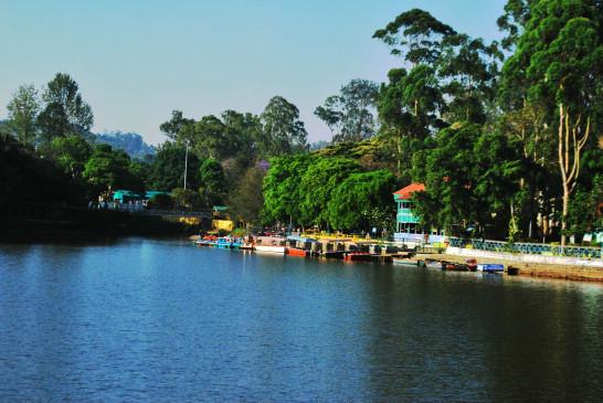 2021:  मानसून में घूमने जरुर जाए, इंडिया के 5 बेस्ट टूरिस्ट प्लेस