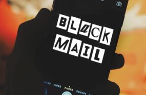 ब्लैकमेलर निकली मिसेज राजस्थान, पोर्न सीडी बना कर ऐंठे लाखों रुपए