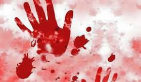 नागपुर : शराबी बड़े भाई की टी-शर्ट से गला घोंटकर हत्या