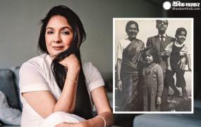 खुलासा: पति के इस धोखे ने तोड़ दिया था नीना गुप्ता की मां को, कर चुकी हैं आत्महत्या की कोशिश