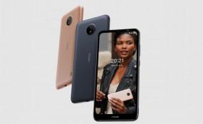 Nokia C20 Plus स्मार्टफोन हुआ लॉन्च, कम बजट में मिलेगा फेस अनलॉक फीचर