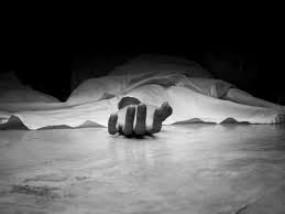 कुआं धंसने से एक मजदूर की मौत, 1 घायल