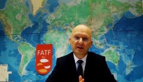 FATF की ग्रे लिस्ट में बना रहेगा पाकिस्तान, टेरर फाइनेंसिंग के खिलाफ उठाए कदमों से संतुष्ट नहीं ग्लोबल एंटी-मनी लॉन्ड्रिंग वॉचडॉग