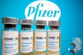 फाइजर की कोविड-19 वैक्सीन के अप्रूवल की प्रक्रिया फाइनल स्टेज में, सीईओ ने कहा- उम्मीद है जल्द हम समझौते को अंतिम रूप देंगे