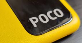Poco M3 Pro भारत में जल्द होगा लॉन्च, कीमत और स्पेसिफिकेशन हुए लीक