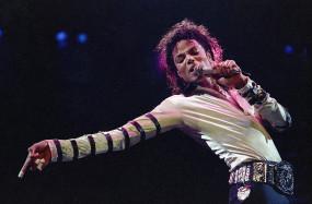 Death Anniversary: माइकल जैक्सन ने 5 साल की उम्र में किया था पहला परफॉर्मेंस, 50 साल में हुआ था निधन