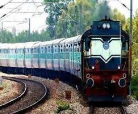 महाराष्ट्र एक्सप्रेस को रीवा तक चलाने का प्रस्ताव, नागपुर में 75 ऑक्सीजन जोन बनाने की तैयारी में मनपा