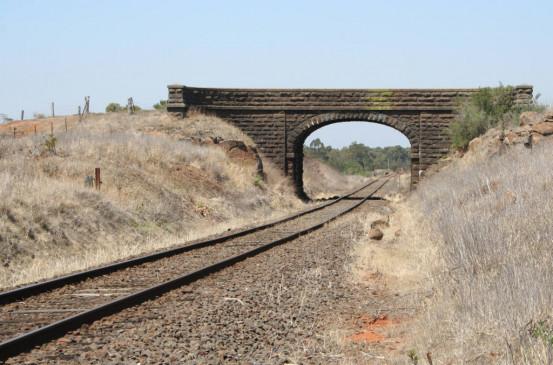 कटनी-सतना के बीच बनेंगे रेलवे ओवर ब्रिज
