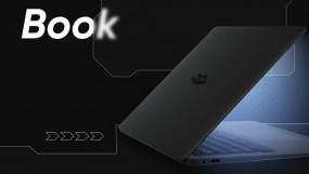 Realme इस दिन लैपटॉप मार्केट में लेगी एंट्री, टैब को भी करेगी लॉन्च