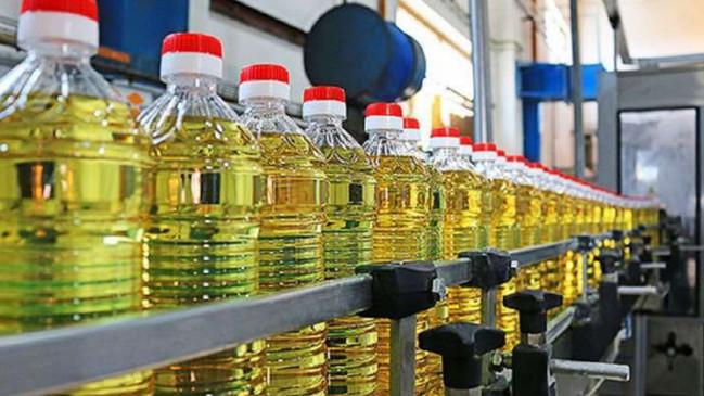 खाद्य तेल के दामों में लगी आग से आम जनता परेशान, जानिए क्या है बढ़ोतरी का कारण?