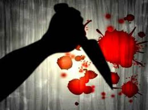 शिर्डी के कोरहाले गांव में पति-पत्नी की निर्ममतापूर्वक हत्या