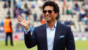 सचिन तेंदुलकर बने 21वीं सदी के नंबर वन बल्लेबाज, संगाकारा को पीछे छोड़कर हासिल किया मुकाम