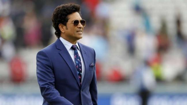 सचिन तेंदुलकर ने कहा- WTC फाइनल में भारत ने गलत गेंदबाजी कॉम्बीनेशन चुना