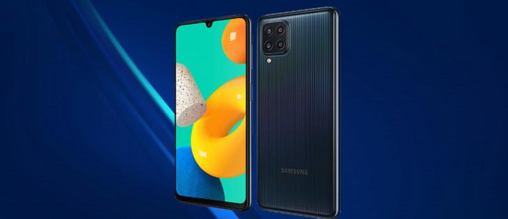 Samsung Galaxy M32 के स्पेसिफिकेशन हुए लीक, जानें लॉन्च होगा ये स्मार्टफोन
