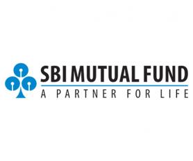 SBI म्यूचुअल फंड ने लॉन्च की ETF कन्सम्प्शन योजना, 5000 रुपए से कर सकते हैं शुरुआत
