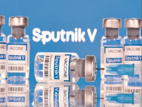 सीरम इंस्टीट्यूट भी करेगा स्पुतनिक वी का प्रोडक्शन, डीसीजीआई ने मंजूरी दी