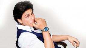 """30 Years Of SRK: शाहरुख की वो 10 बेहतरीन फिल्में, जिसने उन्हें बनाया """"किंग खान"""""""